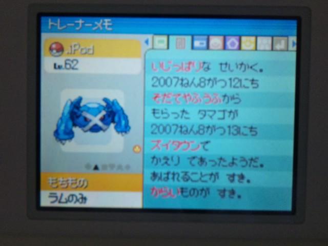 SH380006.jpg