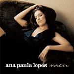 Ana Paula Lopes/Meu