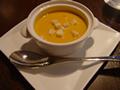 reスープ