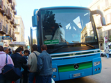 sicilia11071