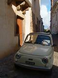 sicilia110803