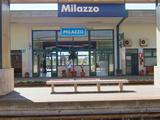 sicilia110901