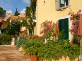 sicilia110904