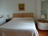 sicilia110907