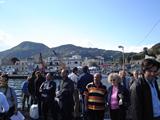sicilia110909