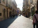 sicilia110914