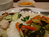 foodshow1