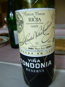 riojatinto1997