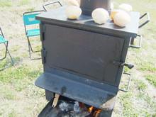 eオーブン
