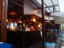 eaucafe
