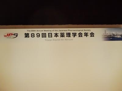 DSC03747.JPG