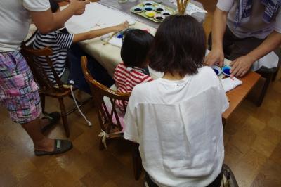 2012/09/02友禅体験