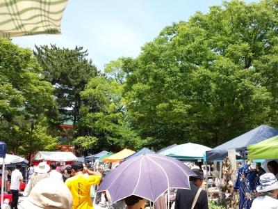 2013/06/08平安楽市2