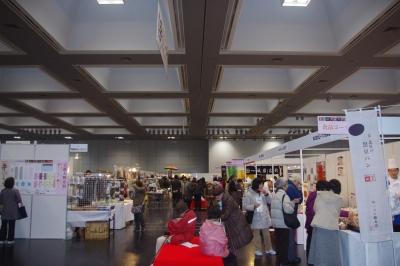 2014京ものフェスティバル1