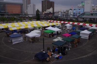 2014/04/19.20清水アートクラフト1