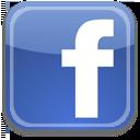 東北スイスプロジェクト・Facebook