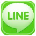 東北スイスプロジェクト・LINE
