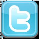 東北スイスプロジェクト・Twitter