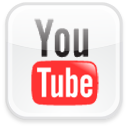 東北スイスプロジェクト・YouTube