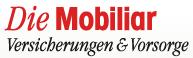東北スイス企画スポンサーMobiliar