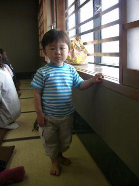 20090620 Yくん
