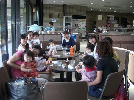 20090910 teatime