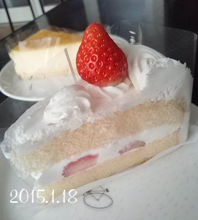 おむつケーキレッスン