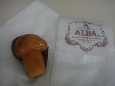 アルバ−3