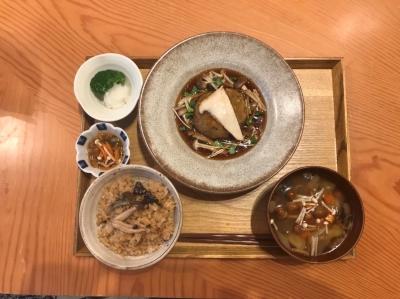 2018mmテラスレストラン5
