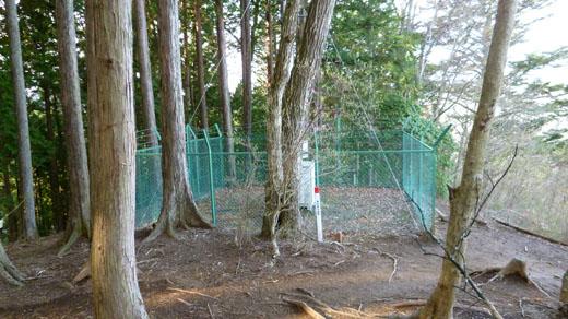 東京水道局の施設