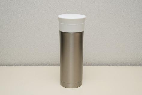 M01_無印良品_磁器ベージュ カップ 大 約330ml