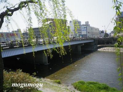 五条大橋1