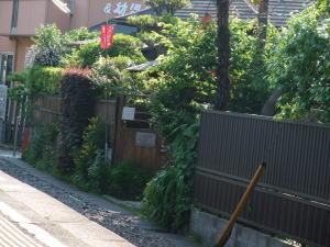 kamakura_6.jpg
