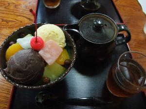 kamakura_7.jpg