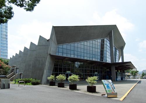 20100709-Gunma_Music_Center_2009.jpg