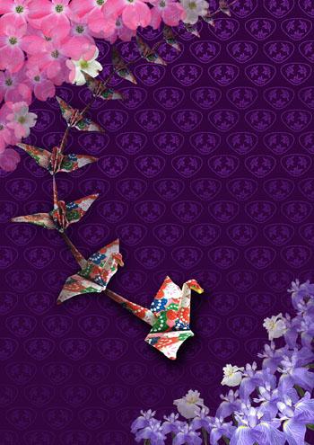 第25回秋の桑名市民芸術文化祭ポスター