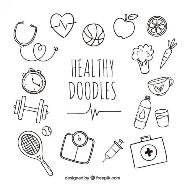 healthy-doodles_23-2147513647.jpg