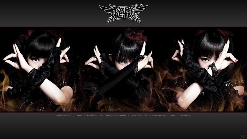 babymetal_fire_by_neo_musume-d6jwq0q.jpg
