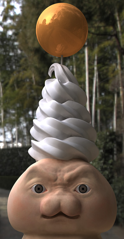 オプトクリーム