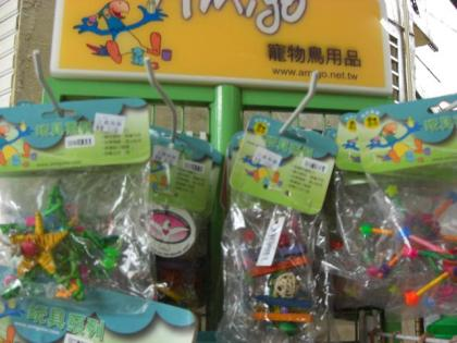 台湾鳥街35