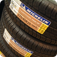 ★ポルシェ・カイエン★MICHELIN Latitude Tour-HP★275/40R20 106W XL★