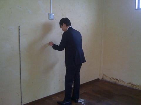 豊川の美容室2010042302