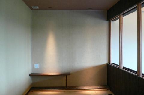 有馬温泉 ねぎや陵楓閣 2010.06.14.01