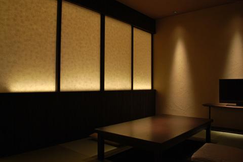 ねぎや陵楓閣 2010.06.25_02