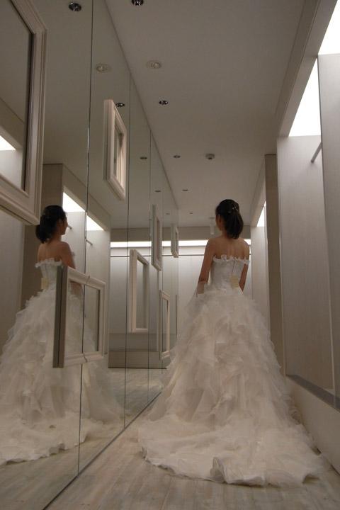 姫路 ウエディングドレス 結婚式場