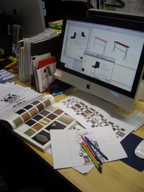ブライダル産業フェア ホテル 旅館 デザイン