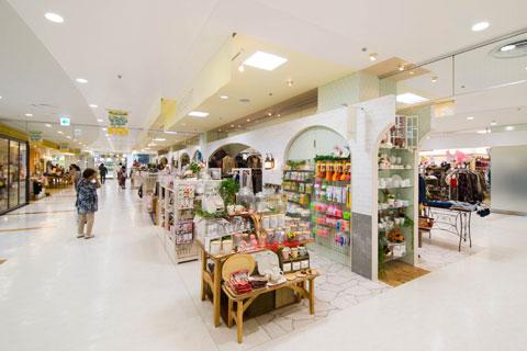 クロワッサン 京都ファミリー店 02