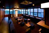 share YODOYABASHI deck