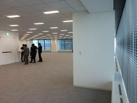 SOU 大阪デザイン グランフロント