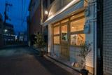 La Cucinetta Yamaoka